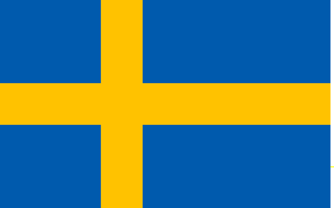 How to get backlinks in Sweden (Guest post strategy)